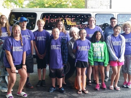 Youth 2016 Iowa Trip - Copy